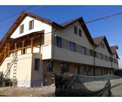 Anunturi Imobiliare CASĂ P+1+M - Sos. Oltenitei - Popesti Leordeni