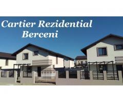 Anunturi Imobiliare Vila Deosebita 4 camere + curte Bucuresti-Ilfov