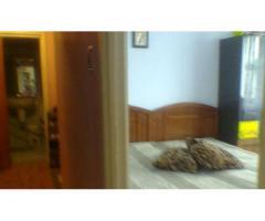 Anunturi Imobiliare Vanzare Ocazie! apartament cf.1