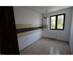 Anunturi Imobiliare SUPER OFERTA!!! Vand apartament cu doua camere decomandat