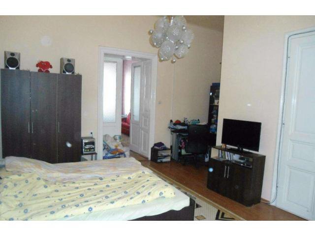 Anunturi Imobiliare Vand apartament 5 camere,zona sinaia