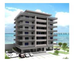 Anunturi Imobiliare Apartament 2 camere - North Sea - Mamaia