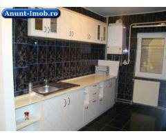 Anunturi Imobiliare Inchiriez apartament