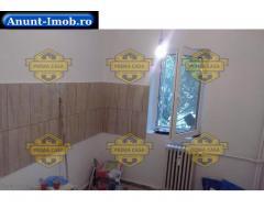 Anunturi Imobiliare Apartament 2 camere zona Spiru Haret -  Maresal Averescu