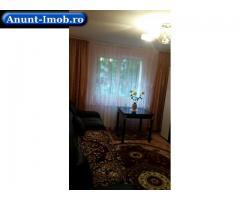Anunturi Imobiliare Schimb/Vand apartament