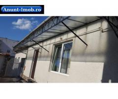 Anunturi Imobiliare Casa de vanzare Sebes, Zona Centrala 3 camere