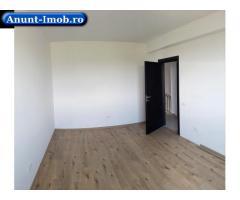Anunturi Imobiliare Vila exceptionala David 2017 4 camere 3 bai balcon P+1+POD