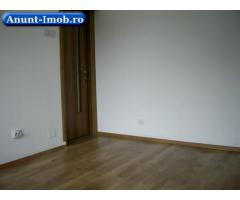 Anunturi Imobiliare Particular, vand apartament 3 camere in vila, Tineretului.