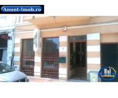 Anunturi Imobiliare Spatiu comercial de inchiriat in zona PIATA OVIDIU Constanta