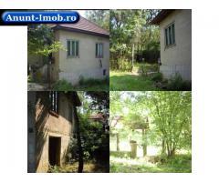Anunturi Imobiliare Terenuri si casa, Gogosu,Craiova,Carcea si Segarcea,jud.Dolj