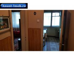 Anunturi Imobiliare Vand apartament 2 camere Brazda lui Novac la F-uri