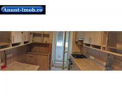 Anunturi Imobiliare Apartament 2cam decomandat, Ultracentral-Mazepa1 CT - LIBER