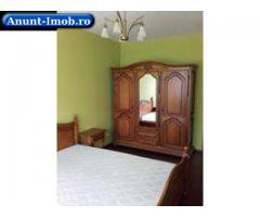 Anunturi Imobiliare inchiriez apartament 3 camere in Timisoara, Circumvalatiunii