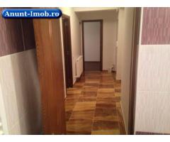 Anunturi Imobiliare Ap. 2 camere, decomandat, BLvd. Metalurgiei, bloc nou