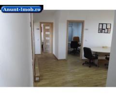 Anunturi Imobiliare Spatiu birouri Universitate Hristo Botev