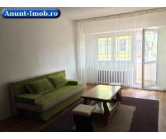 Anunturi Imobiliare Particular, închiriez apartament de 2 camere