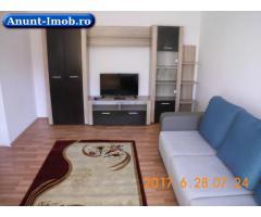Anunturi Imobiliare Inchiriere apartament 1 camera zona Mocca