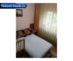 Anunturi Imobiliare Apartament 3 camere, confort 1