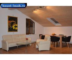 Apartament de vanzare pe malul lacului Tarnita, plaja 3