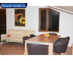 Anunturi Imobiliare Apartament de vanzare pe malul lacului Tarnita, plaja 3