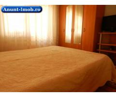 Anunturi Imobiliare Constanta inchiriez apartament 2 camere decomandat de sezon