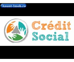Anunturi Imobiliare Obțineți ajutor financiar rapid