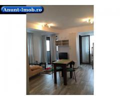 Anunturi Imobiliare Garsoniera Militari 250 euro
