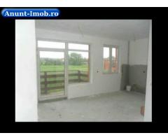 Anunturi Imobiliare Apartament de vânzare în Reghin