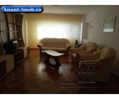 Anunturi Imobiliare Faleza Nord, apartament 3 camere, parter, centrala gaze,