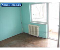 Anunturi Imobiliare Dacia, apartament 3 camere, etaj 2, nemobilat, inchirieri,
