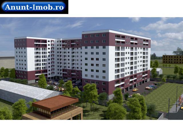 Anunturi Imobiliare Apartamente noi- Bucuresti- comision 0