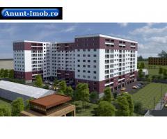 Apartamente noi- Bucuresti- comision 0