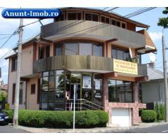 Anunturi Imobiliare Inchiriez in Vaslui, vila etaj+mansarda