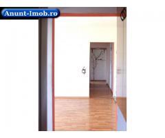 apartament cu 3 camere 54 mp utili etaj 4/4 mansarda zona km