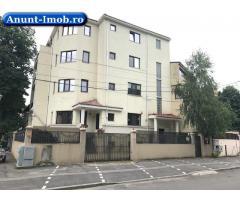Anunturi Imobiliare Inchiriere birou 120mp in cladire birouri Cotroceni