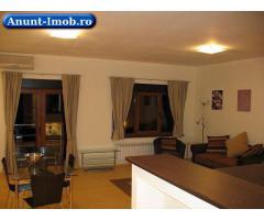 Anunturi Imobiliare Inchiriez apt 2 camere in vila, adiacent Polona