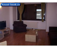 Anunturi Imobiliare Inchiriez apt 2 camere in vila, adiacent Dorobanti