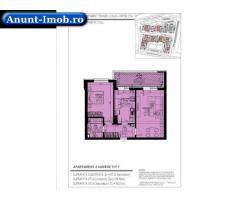 Apartamente noi Theodor Pallady- Comision 0