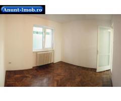 Anunturi Imobiliare Proprietar, inchiriez Ap. 2 camere zona Dristor-Baba Novac