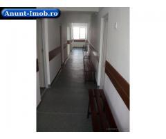 Anunturi Imobiliare Oferta inchiriere spatii - Cabinete medicale/Centru medical