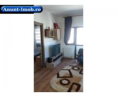 Anunturi Imobiliare apartament 2 camere Bragadiru
