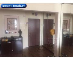 Anunturi Imobiliare Vand apartament 2 camere, brotacei, tomis nord, constanta