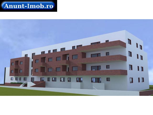Anunturi Imobiliare Calea Calarasilor, bloc nou, finisaje de calitate