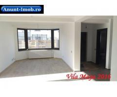 Anunturi Imobiliare Vila superba 4 camere gradina cartier nou Berceni