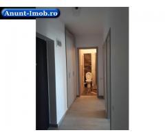 Anunturi Imobiliare Apartament 2 camere, mobilat, 51mpu, Militari