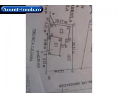 Anunturi Imobiliare Casa de vanzare Dragasani