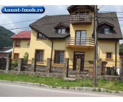 Anunturi Imobiliare Vila P+1E+Mansarda