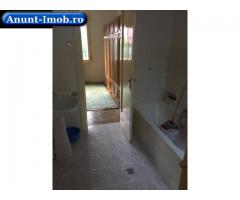 Particular vand apartament 3 camere zona Mosilor parcul Izvo