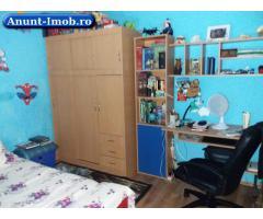 Anunturi Imobiliare Vand apt 2 camere, in Nufaru, Oradea