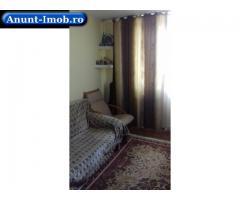 Anunturi Imobiliare Apartament 2 camere decomandat